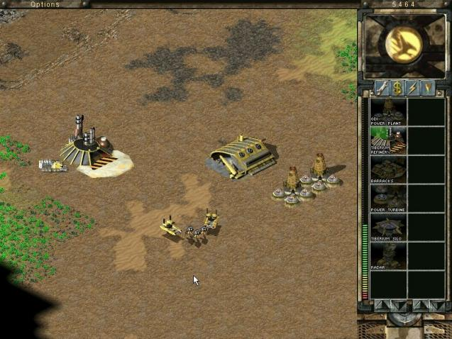 tiberian sun download windows 7