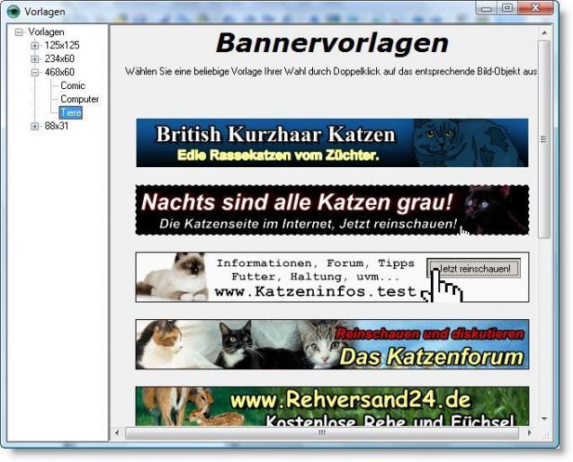 DA-GifMaker | heise Download