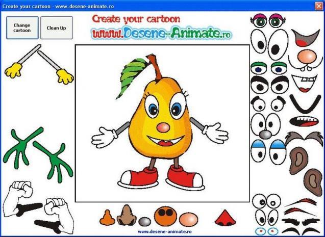 malprogramm für kinder