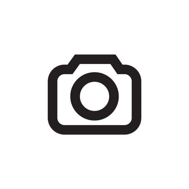 Transformatore-Dating-Website