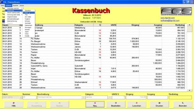 fgs kassenbuch