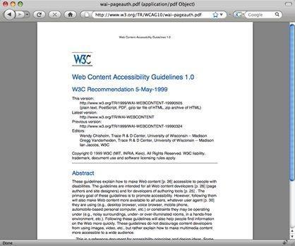 firefox-mac-pdf | heise Download