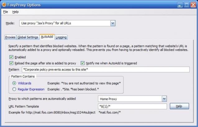 Download vpn for laptop