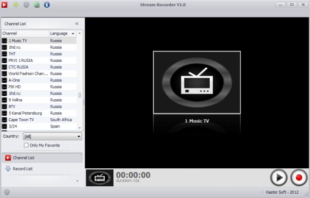 Yo fernsehprogramm apk-download kostenlos unterhaltung app für.