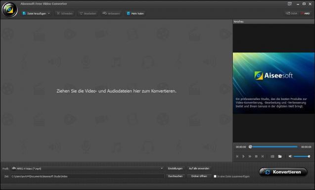 download free webm video converter 5.0.0