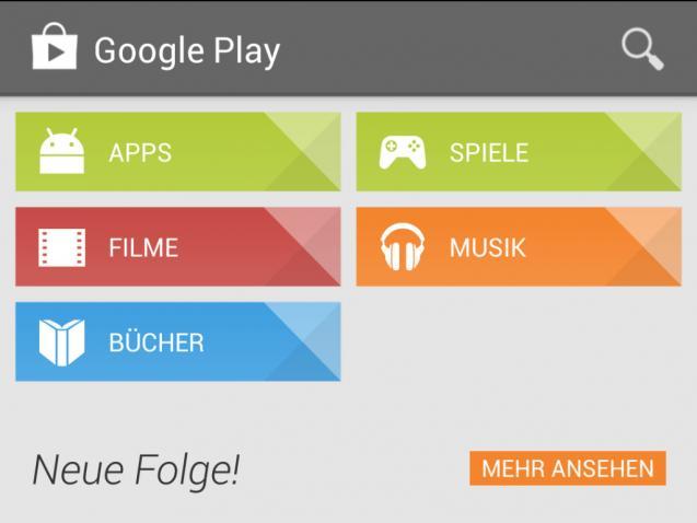 Google Play Apk Heise Download