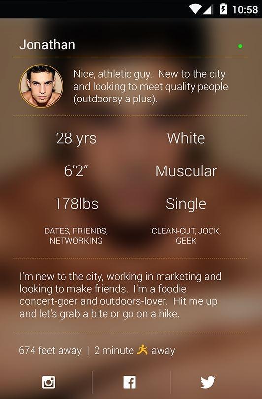 Fragen im Online-Dating