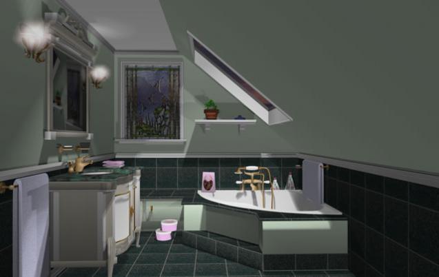 Charmant Home Design Studio Pro