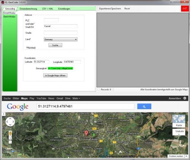 KL-GeoCoder   heise Download