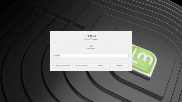 linux mint 18 download deutsch 64 bit iso