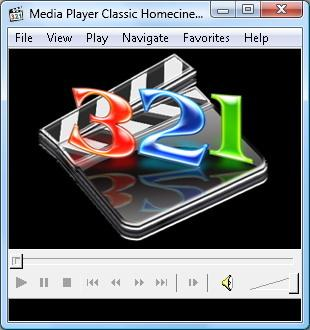 mplayer classic x64