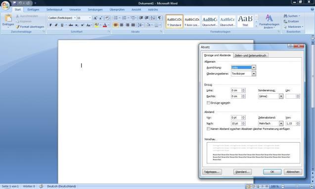 microsoft word download kostenlos testversion