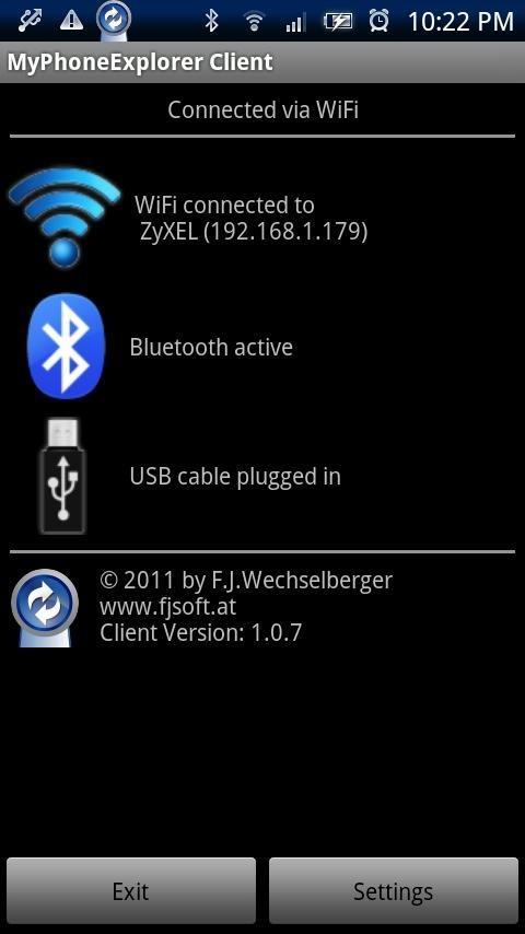 bluetooth download kostenlos für pc deutsch