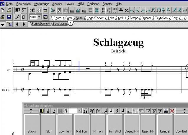 octava sd4 vollversion
