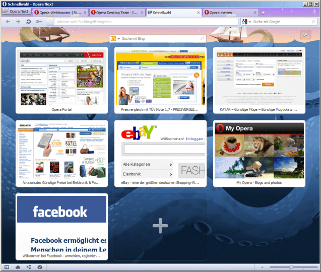download opera for windows xp sp2