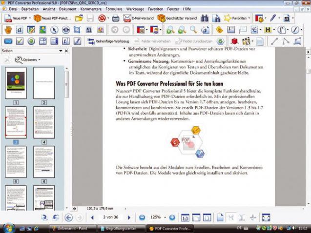 nuance scansoft pdf converter professional 5.0 free download