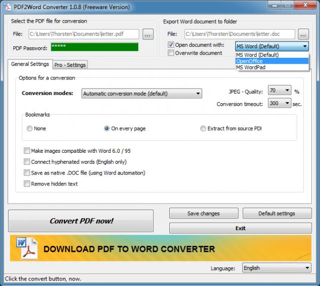 pdf bearbeiten download freeware chip