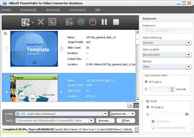powerpoint download kostenlos vollversion windows