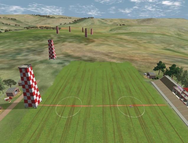 RealFlight R/C Flight Simulator | heise Download