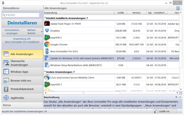 wlan treiber windows 7 32 bit download kostenlos