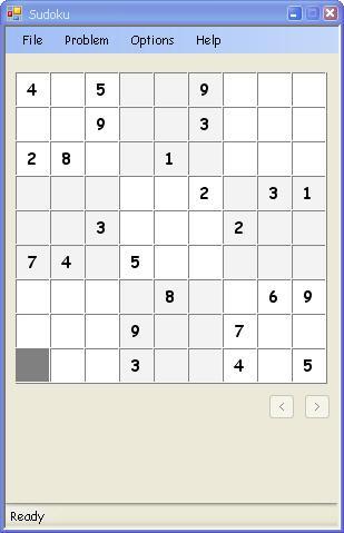 Sudoku download kostenlos windows 7  sudoku 64 bit download