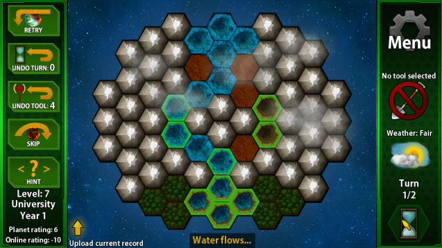 Terraform | heise Download