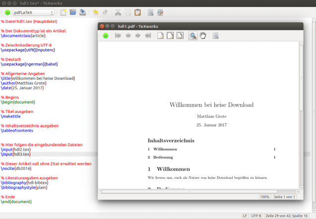 latex download mactex