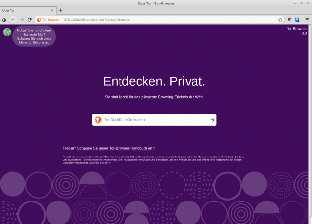 Tor Browser Heise Download