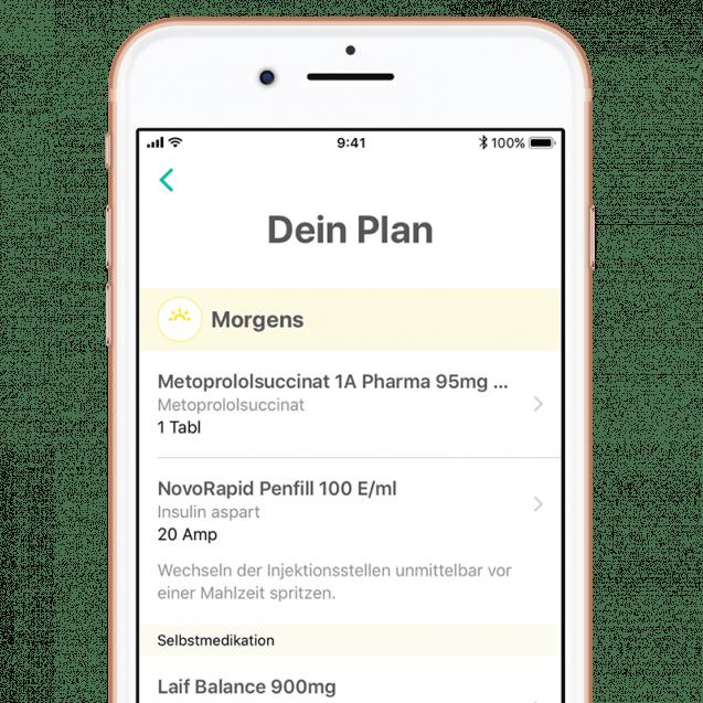 Bisexuelle Dating-Apps für Android Asia-Strahl und Leichendatierung