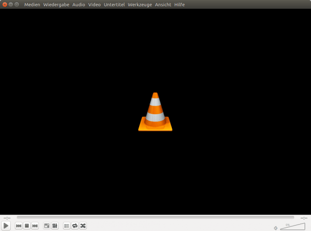 Vlc Media Player Heise Download
