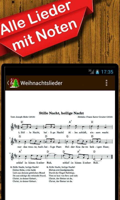 Aktuelle Weihnachtslieder.Weihnachtslieder Musik Text Heise Download
