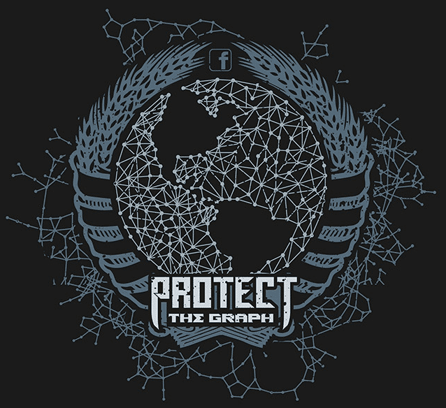 Protect the Graph