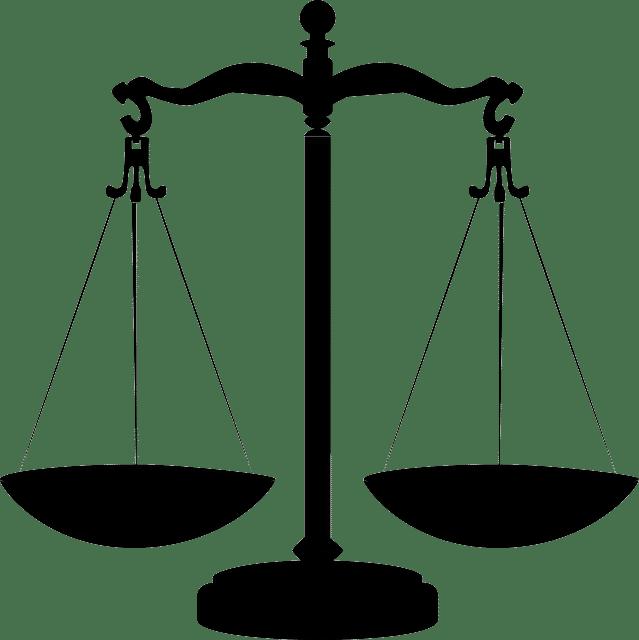 C++ Core Guidelines: Vergleiche und die Funktionen swap und hash