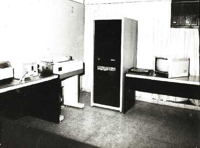 History of Computing and Education 3