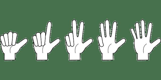 C++ Core Guidelines: Regeln für Aufzählungen