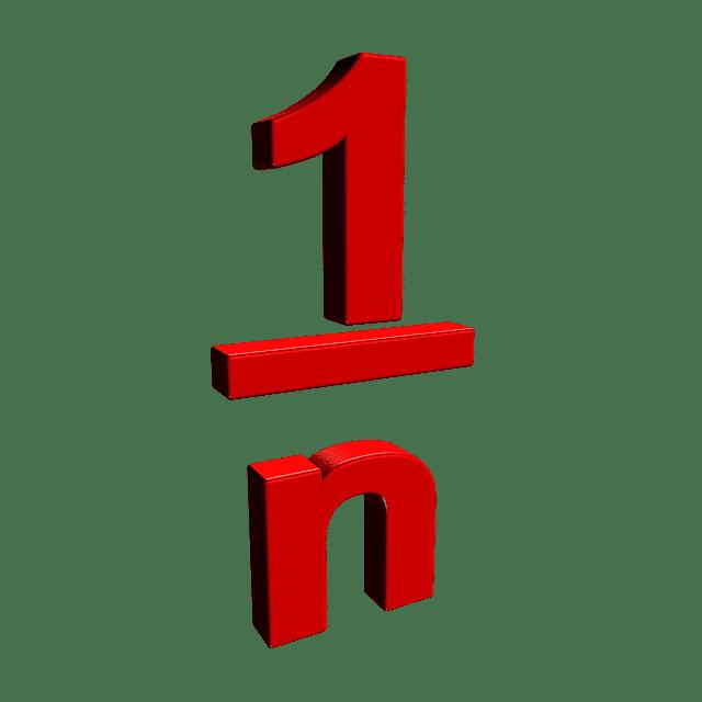 C++ Core Guidelines: Regeln zu Anweisungen und zur Arithmetic