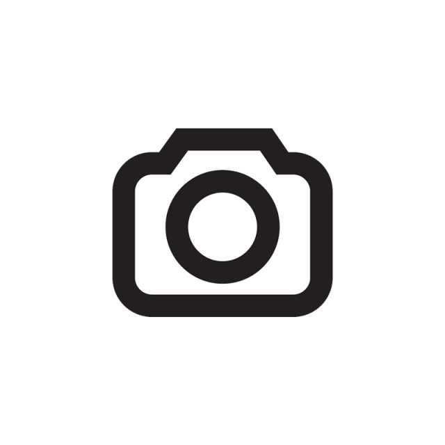 Digitaler Bilderrahmen als preiswertes Display für einen Steuerungscomputer (Platine links)