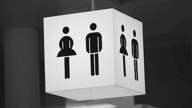 31C3: Hacker nehmen vernetzte Toiletten ins Visier
