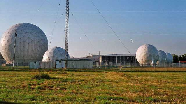BND-Skandal: Kooperation mit der NSA angeblich drastisch eingeschränkt