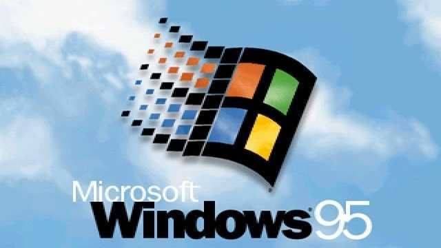 """Start Me Up"": Windows 95 löste vor 25 Jahren den PC-Boom aus"