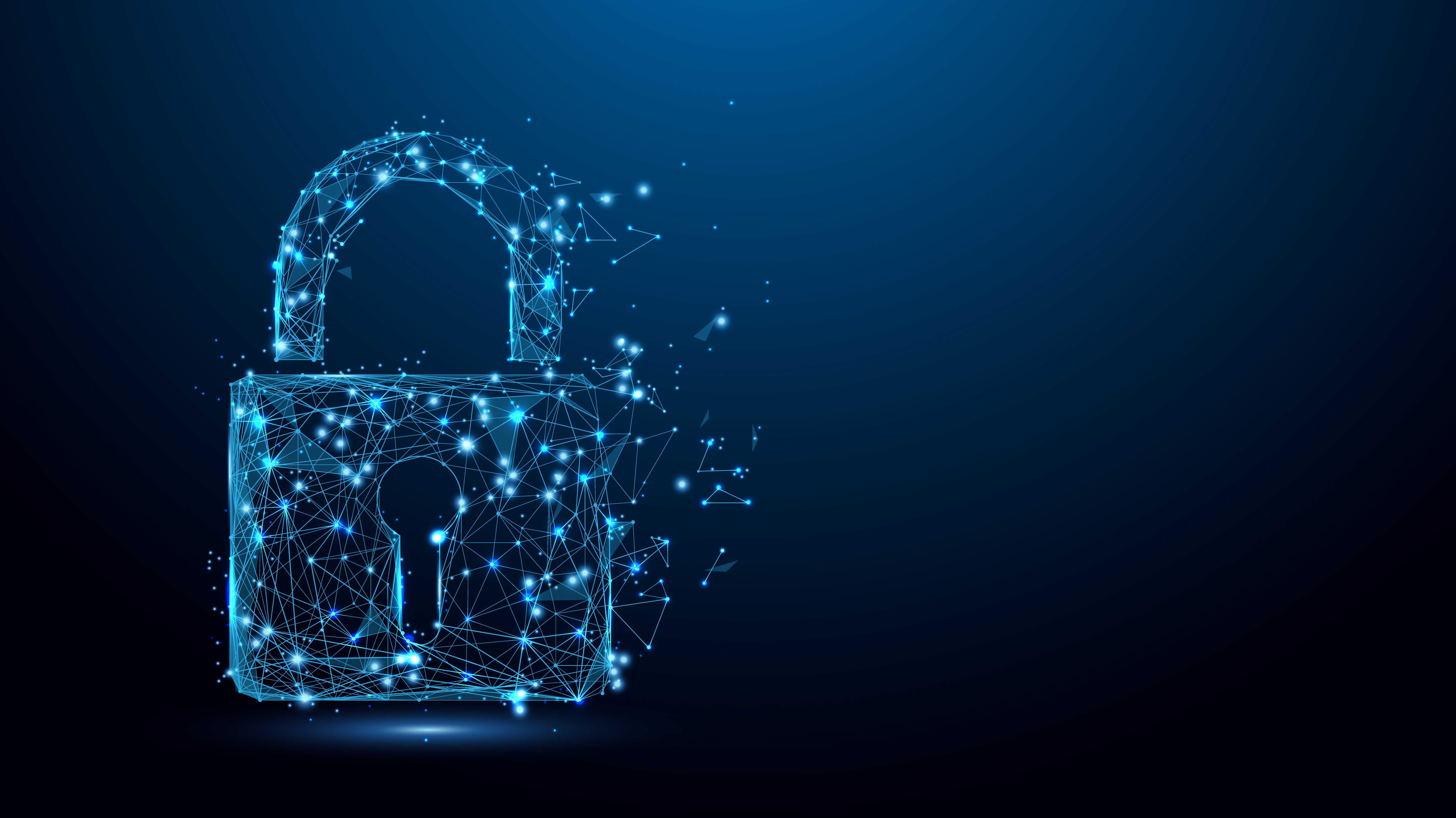 Service-Mesh: Istio hat vier neu entdeckte Sicherheitslücken gestopft