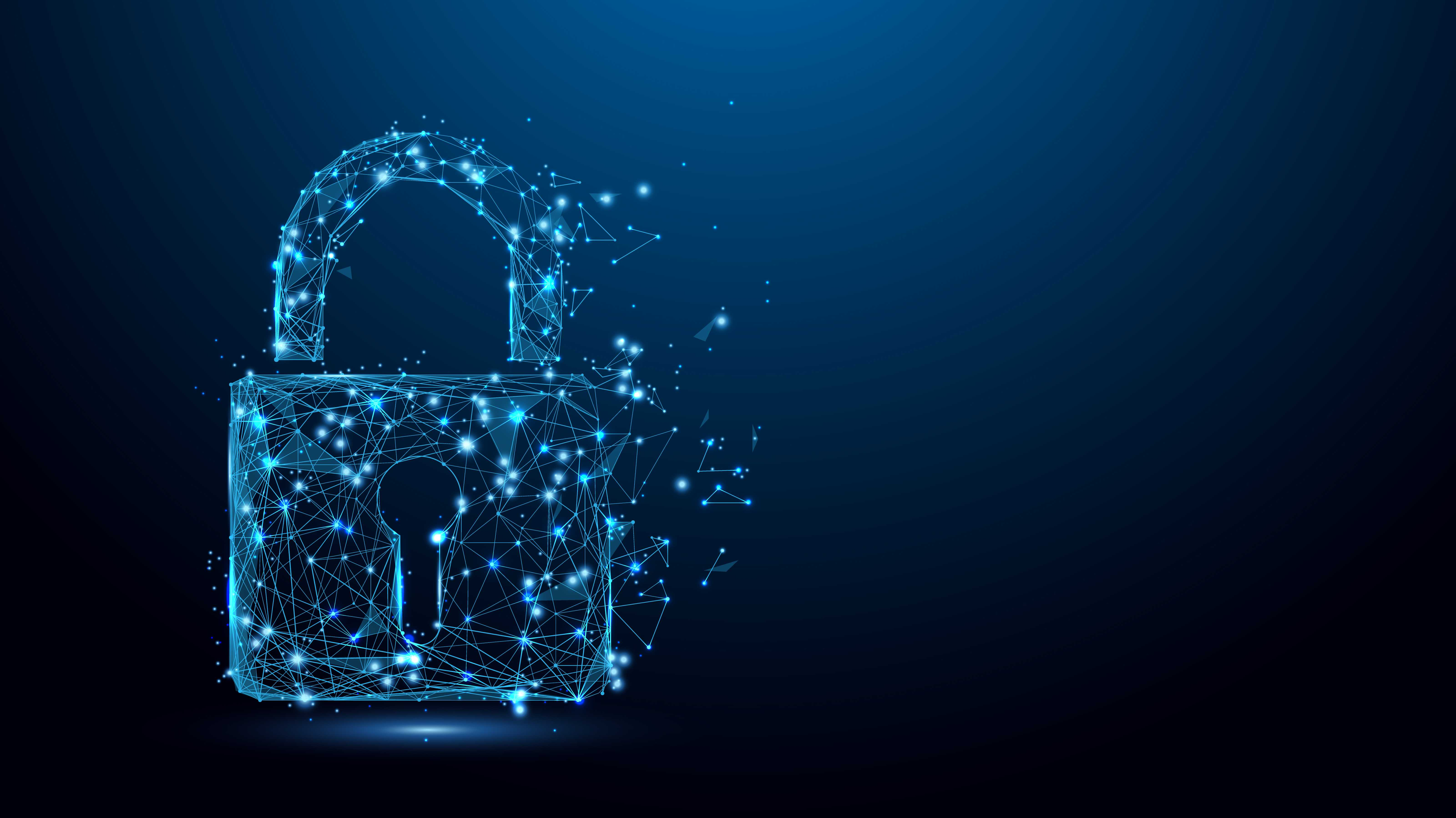 Kubernetes-Security, Teil 3: Im Spannungsfeld von Komplexität und Sicherheit