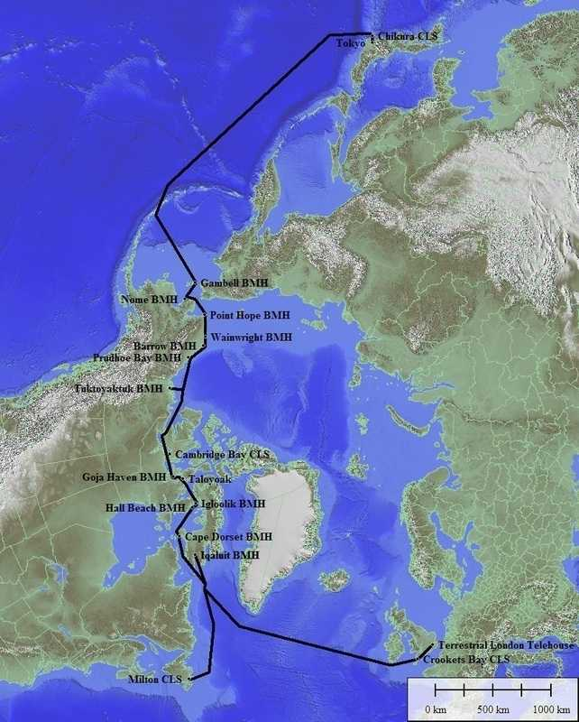 http://www.arcticfibre.com/routing-map.html