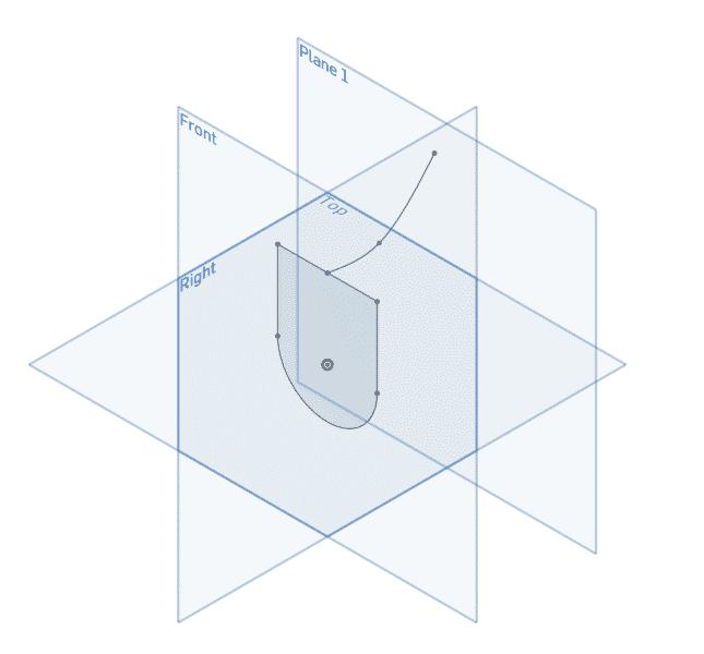 Kostenlos in 3D konstruieren mit Onshape   Make
