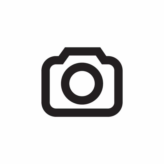 Apps für die Bildbearbeitung auf Smartphone und Tablet