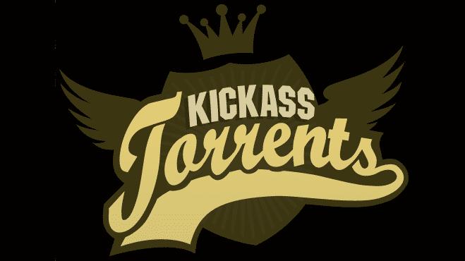 KickassTorrents: Site stillgelegt – Betreiber festgenommen
