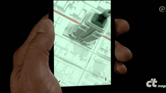 Telekom entsperrt Amazons Fire Phone doch nicht kostenlos