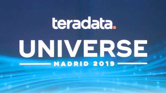 Erfolg für Antworten statt Analytics: Teradata umwirbt Entwickler