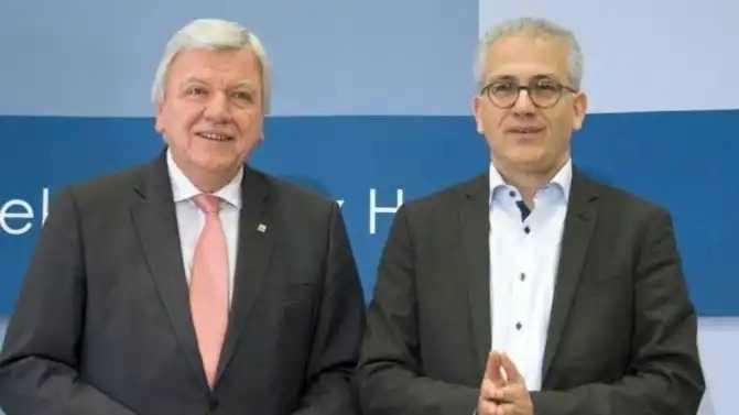 Hessentrojaner: Bürgerrechtler klagen vorm Bundesverfassungsgericht