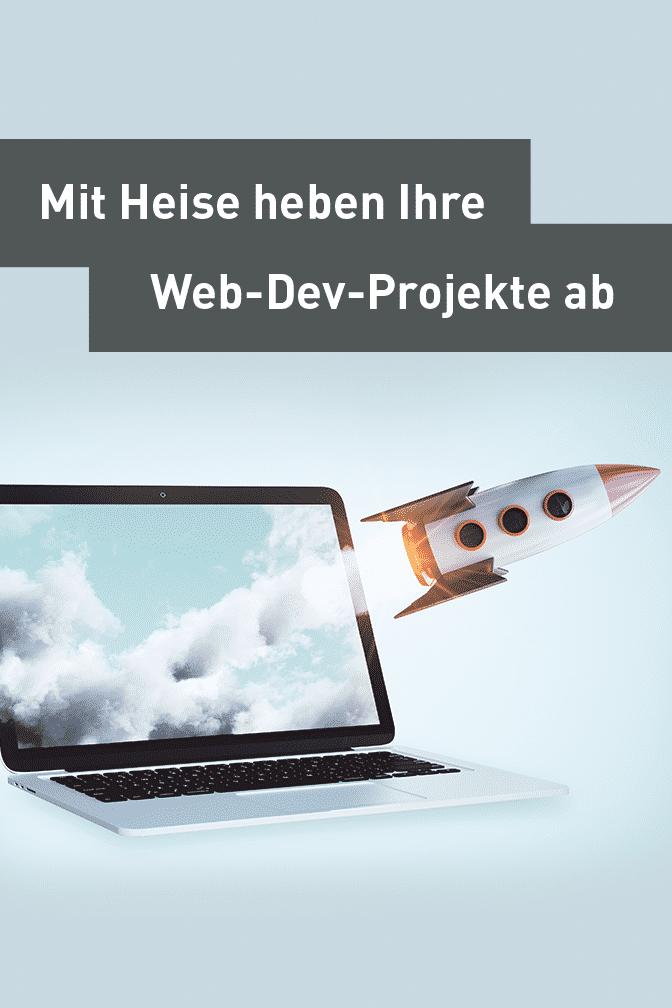 it_webentwicklung